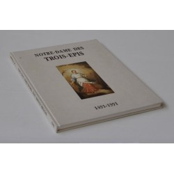 Notre-Dame des Trois-Epis 1491-1991