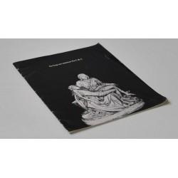 En bog om marmor fra C og C
