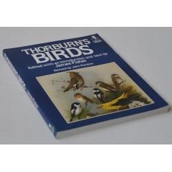 Thorburns Birds
