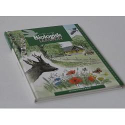 Biologisk leksikon