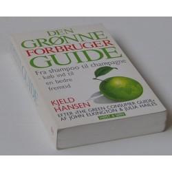 Den grønne forbruger guide