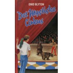 Det mystiske cirkus