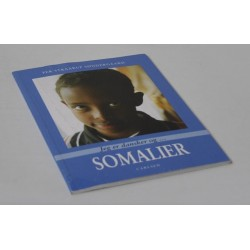 Jeg er dansker og … Somalier