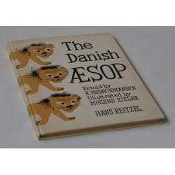 The Danish Æsop