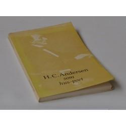 H.C. Andersen som hus-poet