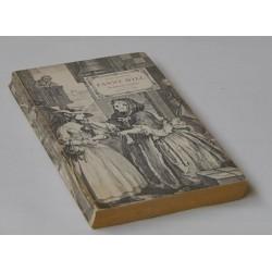 Fanny Hill – En glædespiges erindringer