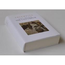 Columella - Tolv böcker om lantbruk