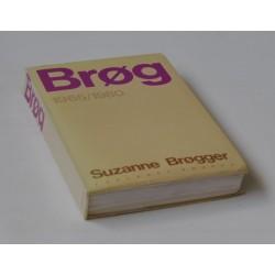 Brøg 1965/1980