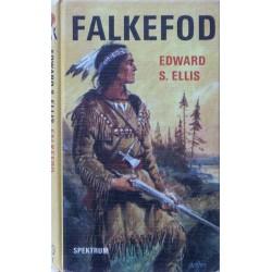 Falkefod