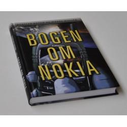Bogen om Nokia