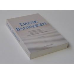 Dansk Bankvæsen