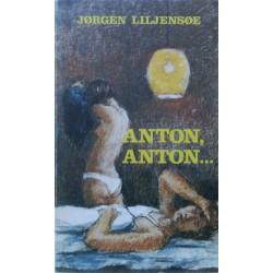 Anton, Anton…