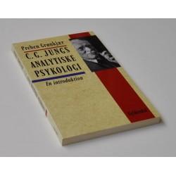 C. G. Jungs analytiske psykologi