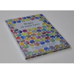 Bogen til mine kære - En praktisk og personlig håndbog