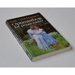 Optimistbog for pensionister
