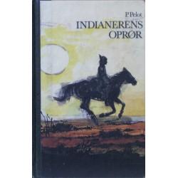 Indianerens oprør