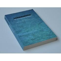 Hermaneutik - en antologi om forståelse