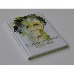 Astrid Lindgrens klogebog