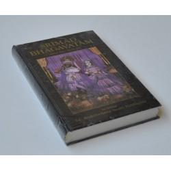 Srimad Bhagavatam anden bog - første del