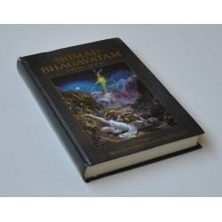 Srimad Bhagavatam femte bog - første del