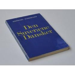 Den Suveræne Dansker