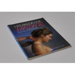 Helbredende massage