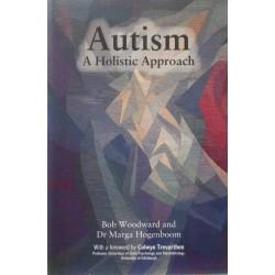 Autism – A Holistic Approach