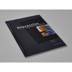 Depression og depressionsbehandling