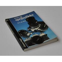 Bogen om spejlrefleks