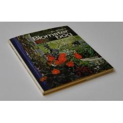 Bo Bedre's Blomsterbog - De bedste blomster til stue og have