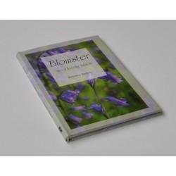 Blomster med kærlig hilsen - Med bibelcitater