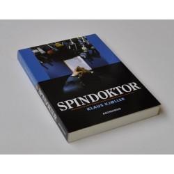 Spindoktor