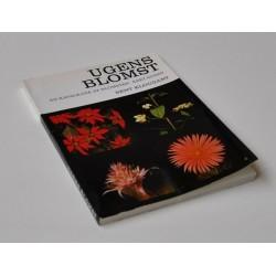 Ugens blomst - En kavalkade af blomster - Året rundt