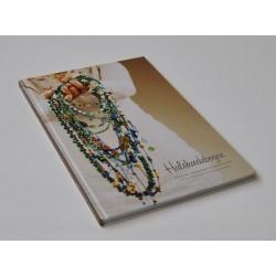 Halskædebogen - Modeller, materialer og inspiration