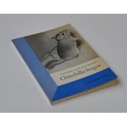 Chinchilla-bogen