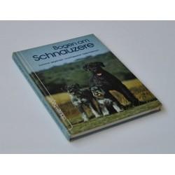 Bogen om Schnauzere