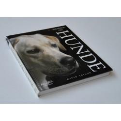 Håndbog om hunde