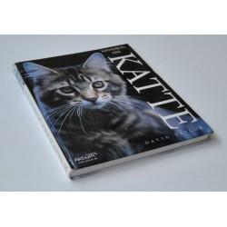 Håndbog om katte
