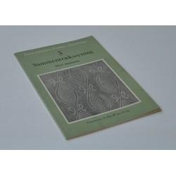 Haandarbejdets fremmes Haandbøger - Sammentrækssyning 3