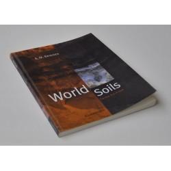 World Solis – Third Edition