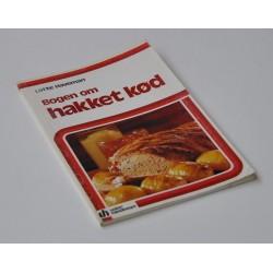 Bogen om hakket kød