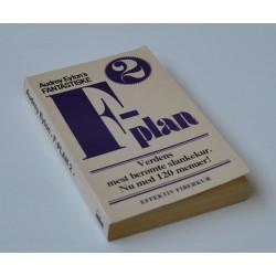 F-Plan 2 - Verdens mest berømte slankekur