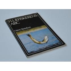 Fluefiskerens ABC