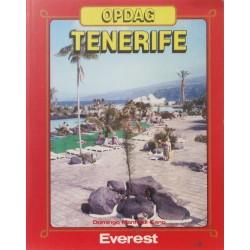 Opdag Tenerife
