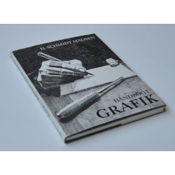 Håndbog i grafik