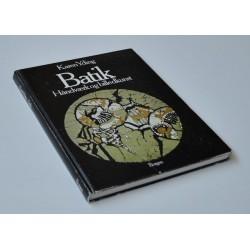 Batik - Håndværk og billedkunst