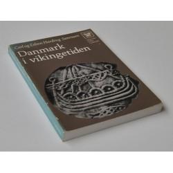 Danmark i vikingetiden