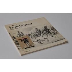 Den lille hornblæser - Jens og ånden fra 1848