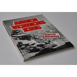 Anden Verdenskrig – Vejen til Mandalay