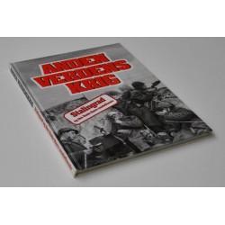 Anden Verdenskrig – Stalingrad